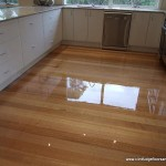 floor insulation melbourne