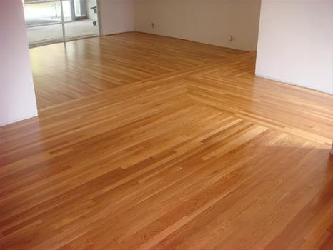 Floor Polishing Melbourne Floor Sanding Melbourne Services by TFSP
