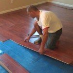 timber floor installation melbourne company