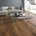 hire timber floor sanding melbourne