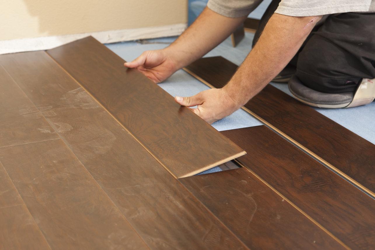 Hardwood Floor Contractors laminate Flooring Contractors Wood Flooring Home Improvement Installers Pirciunuoma Estate