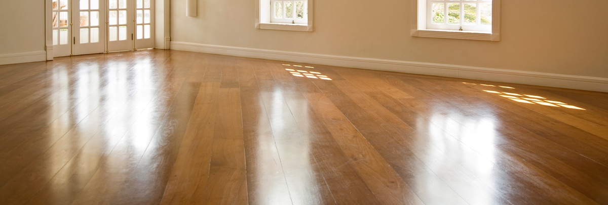 Timber Floor Buffing Melbourne Timber Floor Cleaning Melbourne