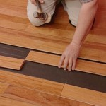 timber floor installation services melbourne