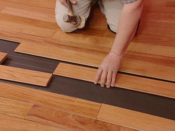 Timber floor installation melbourne floor installers for Hardwood installation