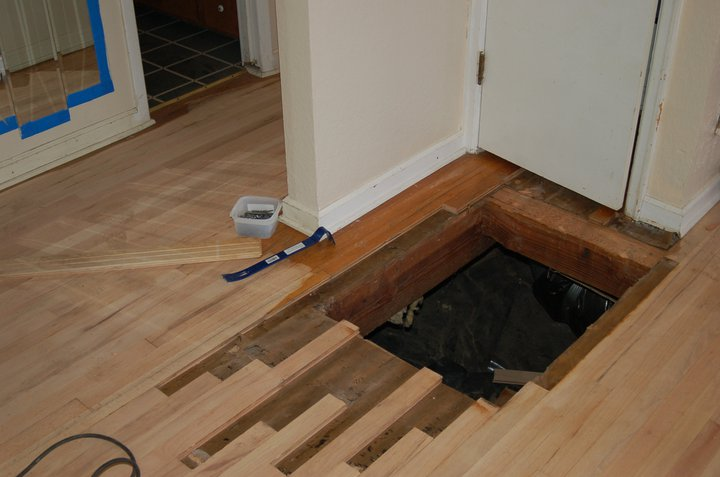 Timber Floor Repairs Melbourne Timber Flooring Experts
