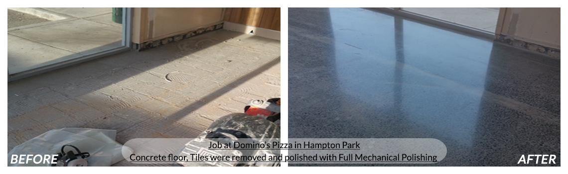 Hampton-Park-concrete-polishing-page-slider-