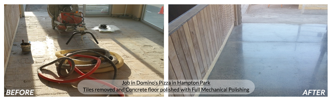 Hampton-Park-concrete-polishing-page-slider