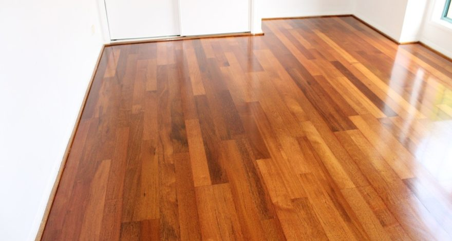 floorpolishingmelbournecompany