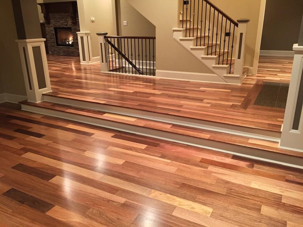 Ways To Pick The Right Floor Sanding Company Floor