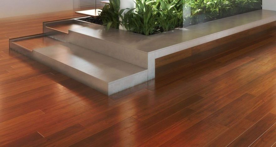 Floor sanding in melbourne archives floor sanding and floor floor sanding melbourne solutioingenieria Choice Image