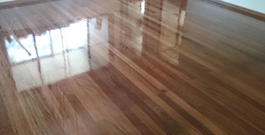 Timber-Flooring-melbourne