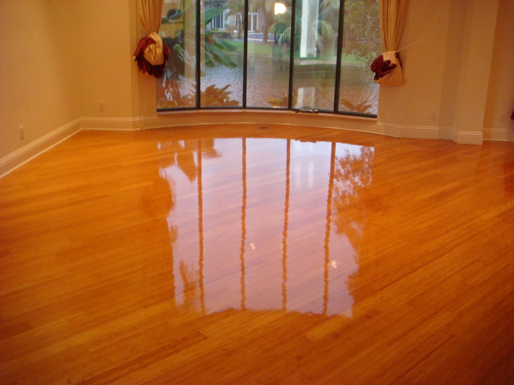 All about floor sanding melbourne floor sanding and for Hardwood floors melbourne