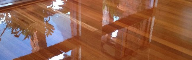 How Frequently Can You Sand Your Engineered Wood Floor Floor