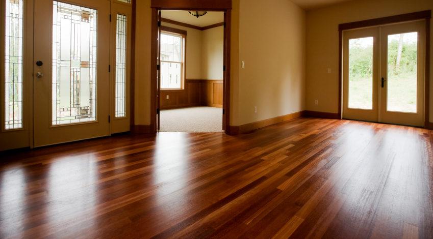 wood-flooring31
