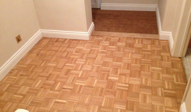 floor-sanding-melbourne-company