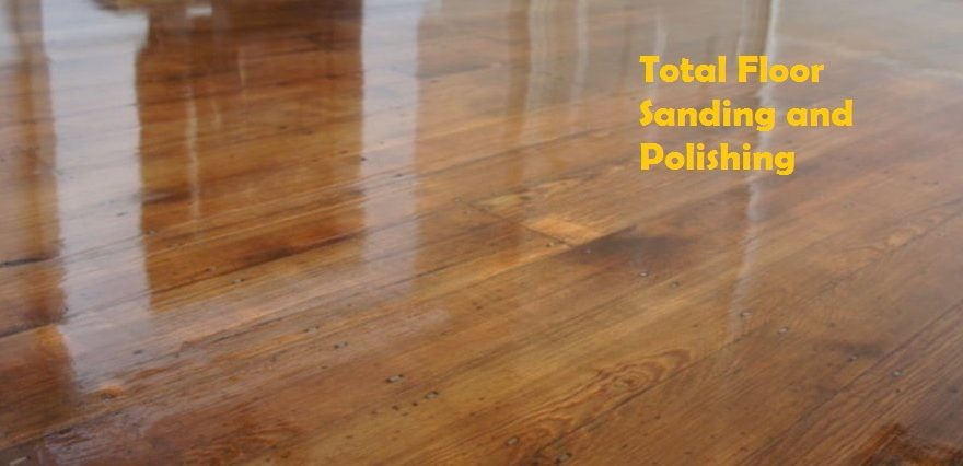 Floor sanding in melbourne archives floor sanding and floor how to ease the process of timber floor sanding polishing services solutioingenieria Choice Image