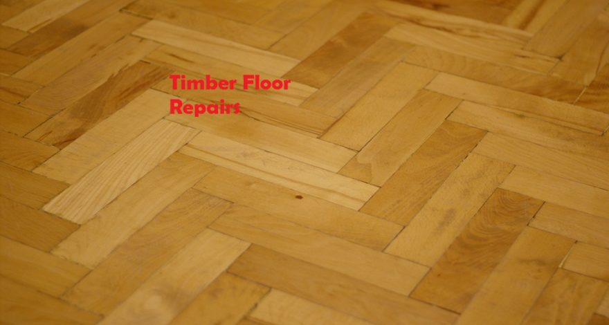 timber-floor-repair-melbourne