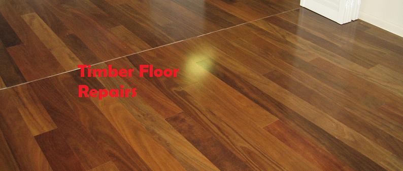 timber-floor-repair-melbourne