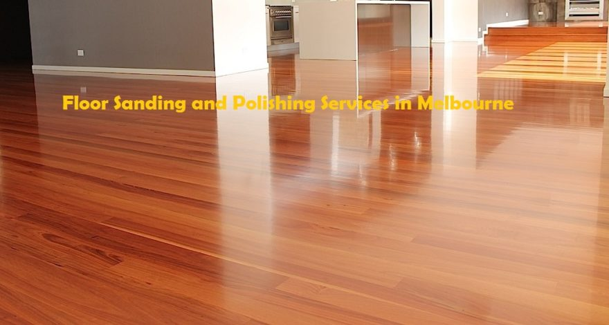 Floor sanding in melbourne archives floor sanding and floor maintain your floors with timber floor sanding and polishing services solutioingenieria Choice Image