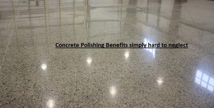 polished_concrete5