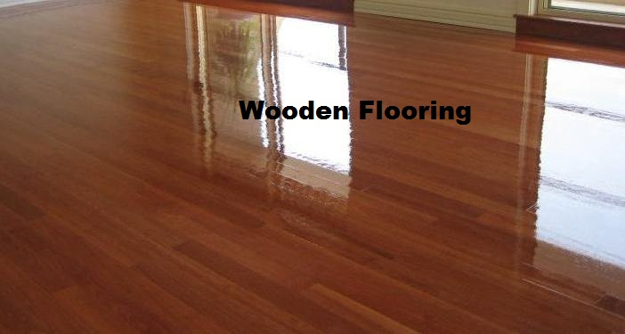 What Are The Sorts Of Flooring Options You Can Avail Floor