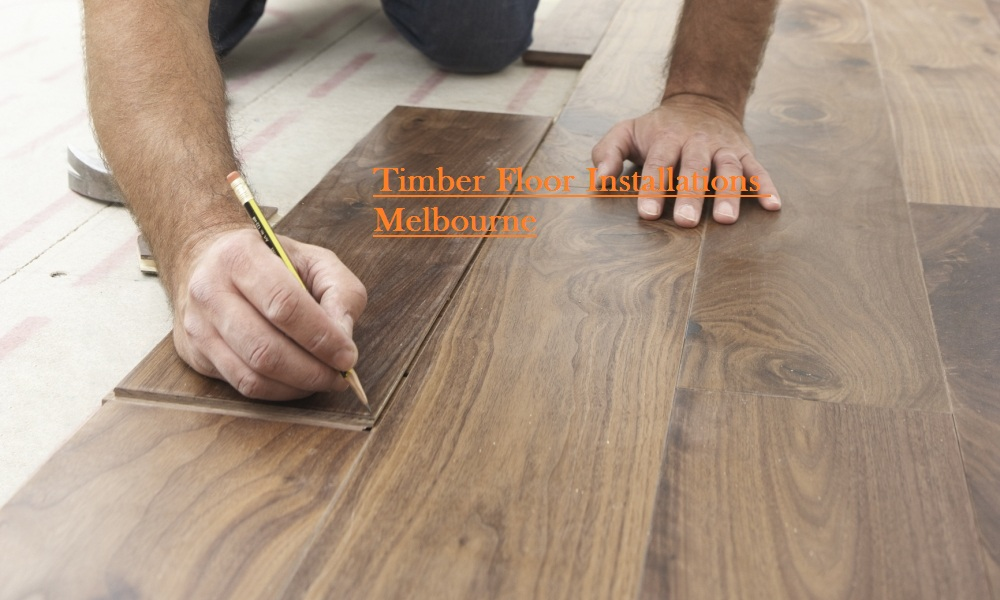 timber-flooring-installation-Melbourne