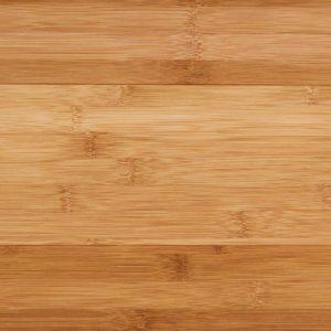 wood flooring installations melbourne