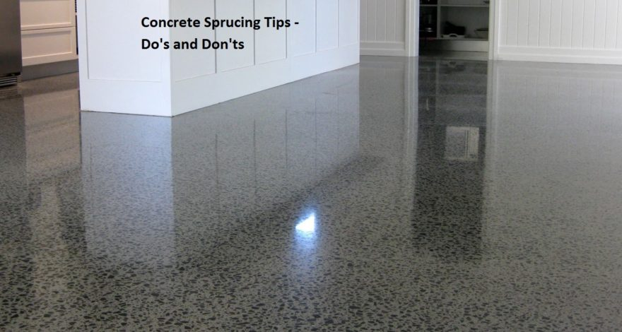 Concrete-Polishing-Melbourne