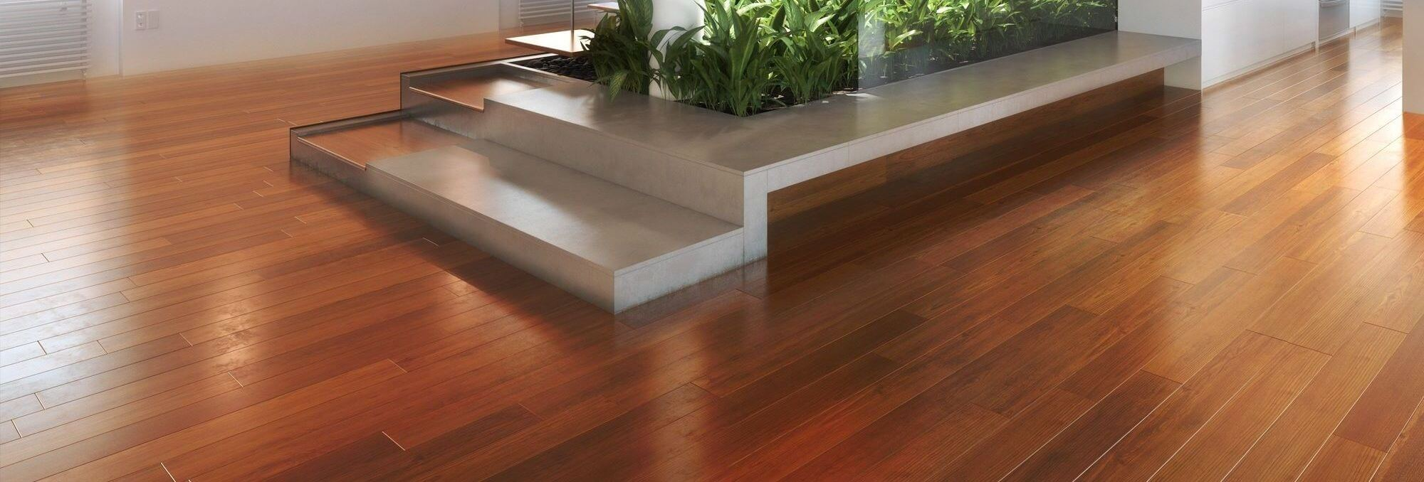 Emergency situation suggestions safeguarding your hardwood for Hardwood floors melbourne