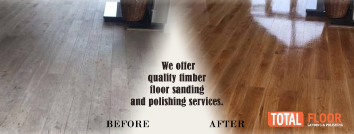 Techniques of timber floor sanding floor sanding and floor timber floor sanding polishing solutioingenieria Image collections