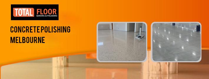 timber floor polishing and sanding Melbourne