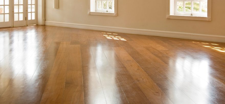 Timber-floor-sanding-polishing
