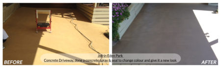 eden-park-Concrete-polishing-page-slider