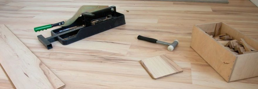 floor repairs company Melbourne