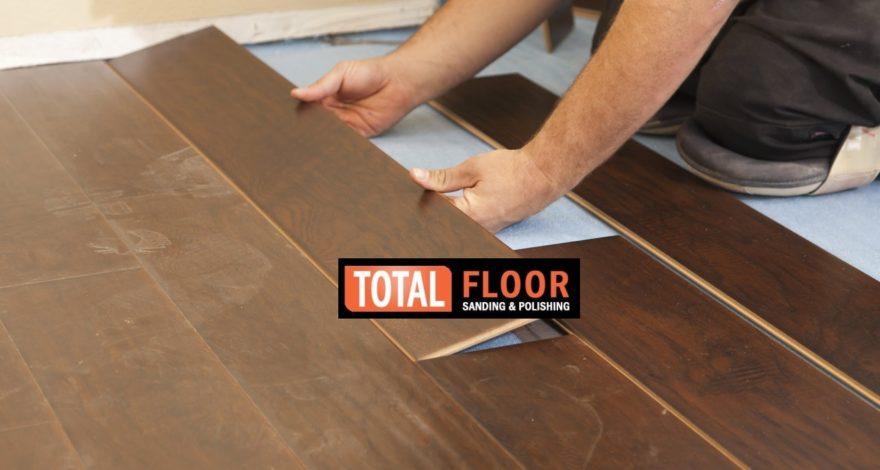Flooring-Installation-Melbourne