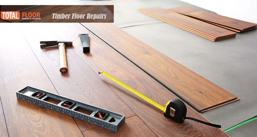 wooden-floor-repairs-melbourne