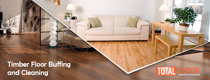 timber-floor-buffing-and-cleaning