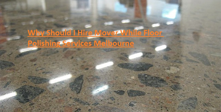 polished-concrete-4