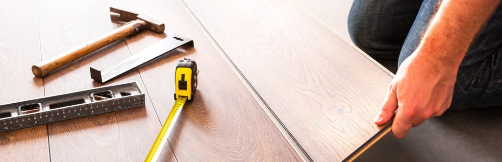 timber-flooring-installation