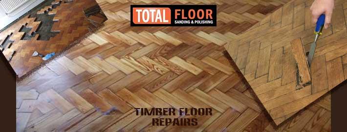 Best floor sanding services in Melbourne