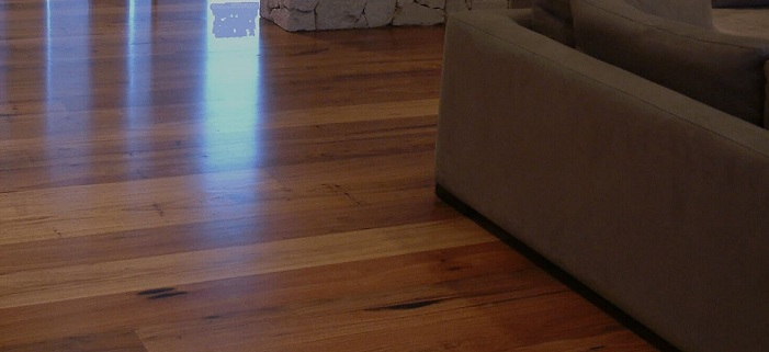 floor sanding and polishing company