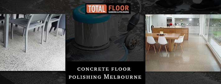 concretfloorpolishingMelbourne