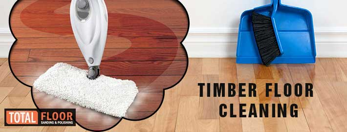 timbefloorcleaning