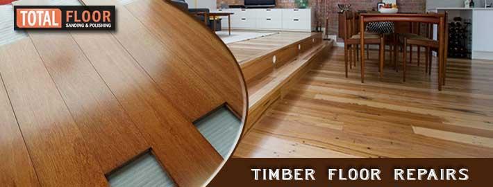 timberfloorRepairs