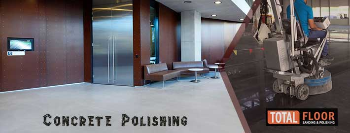 ConcretePolishing