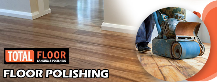 Melbourne Timber Floor Sanding