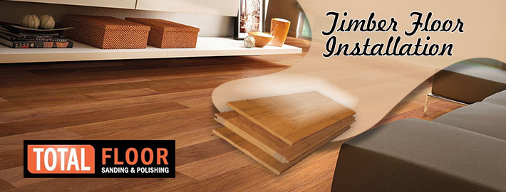 timberfloorinstallation2