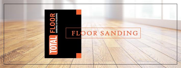 Floor-Sanding3