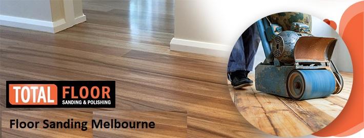 FloorSanding2