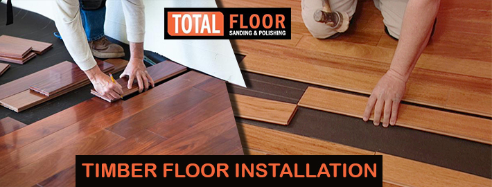 timber-floor-installation